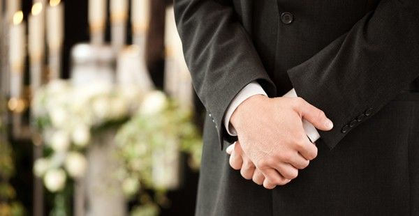 Wills & Trusts funeral-plans Direct WillsLondon